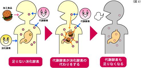 出典:http://www.health-s.net/mame/0812.html