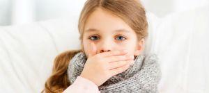 エンテロウイルスD68,症状,予防,麻痺,