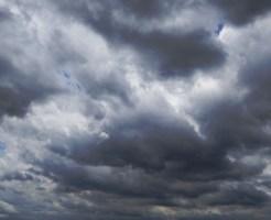 一人暮らし,台風,対策