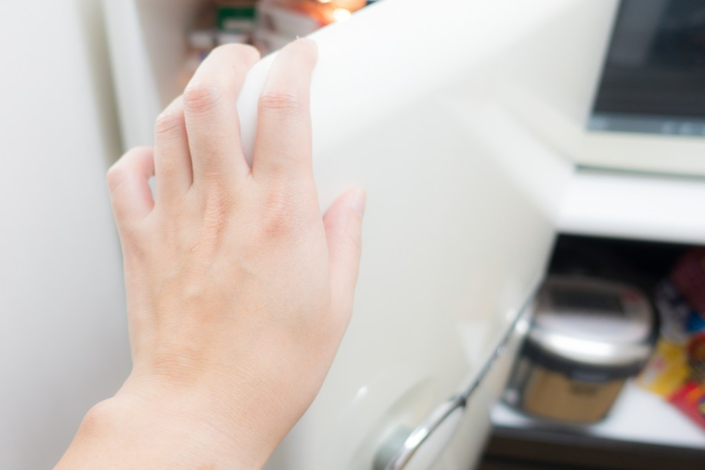 一人暮らし 冷蔵庫 サイズ