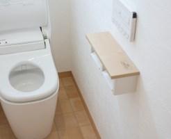 トイレつまり直し方 道具なし
