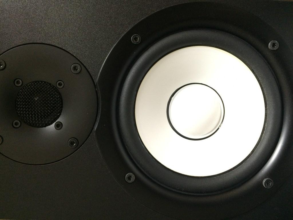 賃貸 防音対策 騒音