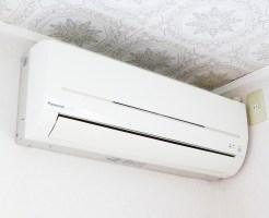 エアコン 掃除 スプレー