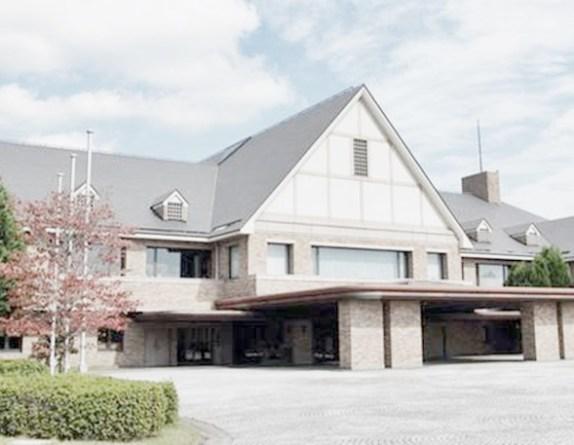 東条 パイン バレー ゴルフ クラブ