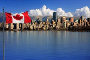 Kanada Nakliye