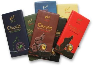 chocolaterie-robert-madagascar