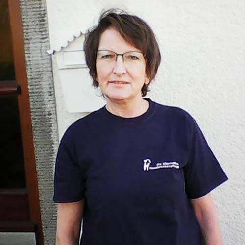 Gabriele Müllenschläder