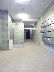 p1190360