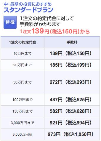 2014-04-16 11.12.38