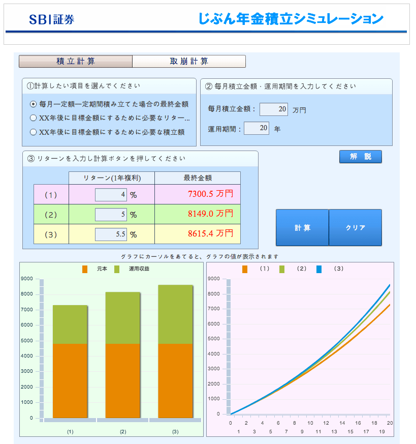 sbi_fund_simulation