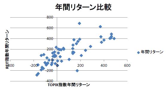 2014-09-20 12.39.48