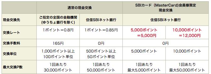 2015-07-18 15.33.46