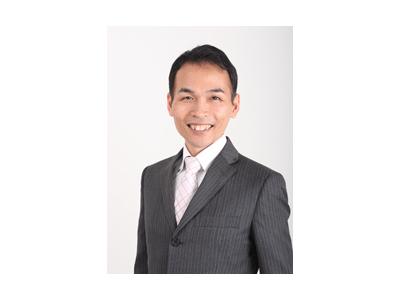 林FP事務所代表 林健太郎