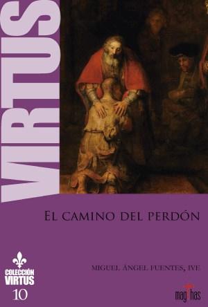 Virtus N°10 - El camino del perdón