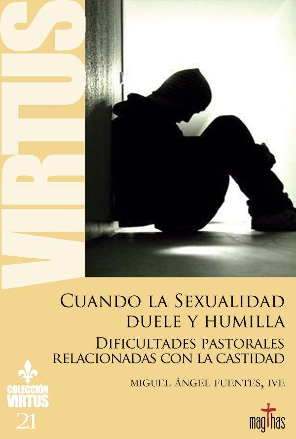 virtus 21 cuando la sexualidad duele y humilla