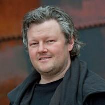Jens Ulrich Seffen