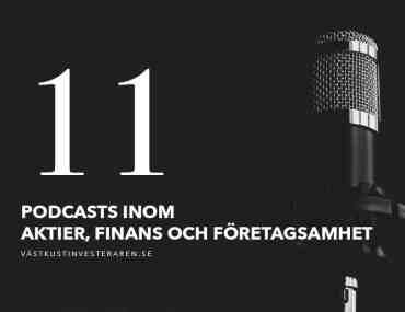 podcast-aktier-investeringar-podcaster-bästa podcast