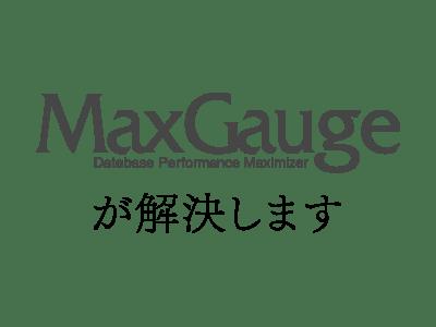 maxgauge