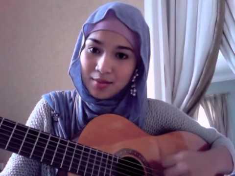 Ibu Haddad Alwi feat Farhan カバー