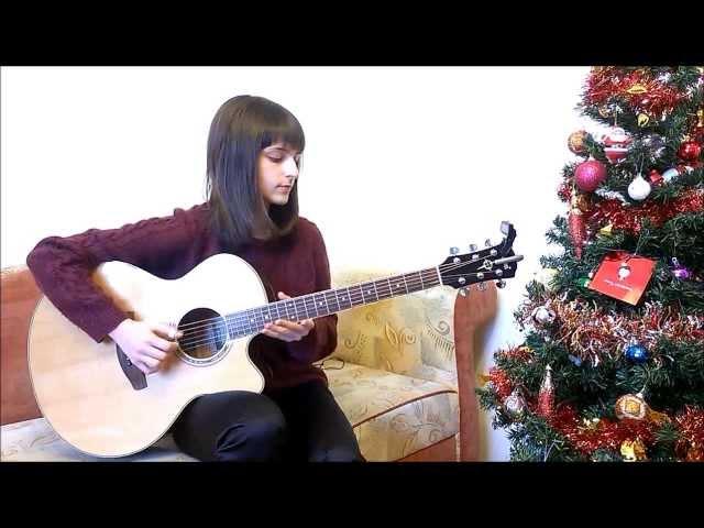 ジングルベル クリスマスソング