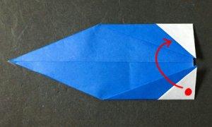 hashioki1.origami.10