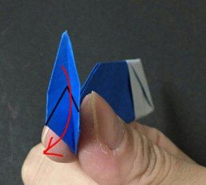 hashioki1.origami.14