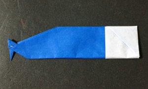 hashioki1.origami.16