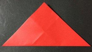 hashioki2.origami.1