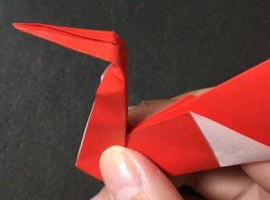 hashioki2.origami.10
