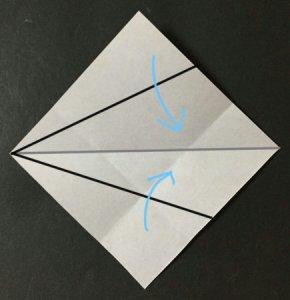 hashioki2.origami.2