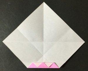 hashioki3.origami.10