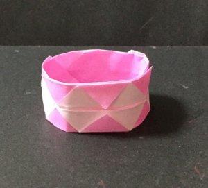 hashioki3.origami.13