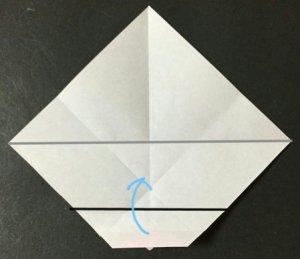 hashioki3.origami.9
