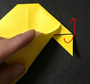 hunaltushi-.origami.12