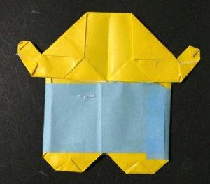 hunaltushi-.origami.18