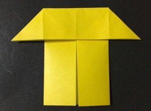 hunaltushi-.origami.5
