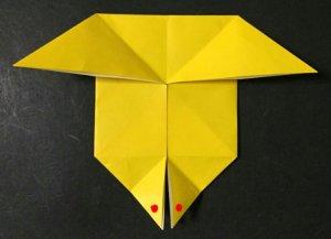hunaltushi-.origami.8