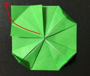 koma1.origami.10