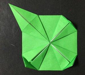 koma1.origami.12