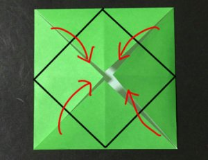koma1.origami.3