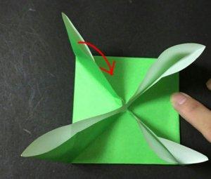 koma1.origami.6