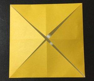 koma2.origami.1