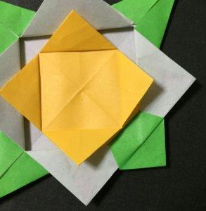 koma2.origami.13