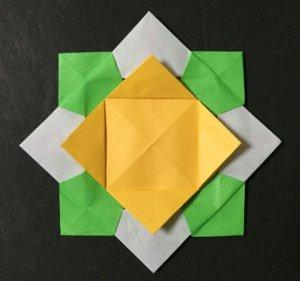 koma2.origami.14
