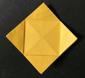 koma2.origami.7