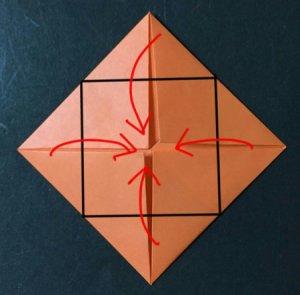 koma3.origami.2
