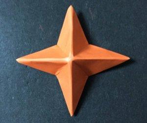 koma3.origami.5