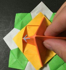 koma3.origami.7