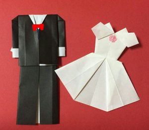 takishi-do.origami.3