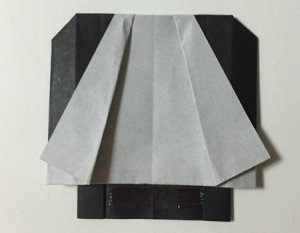 takishi-do.ue.origami.11